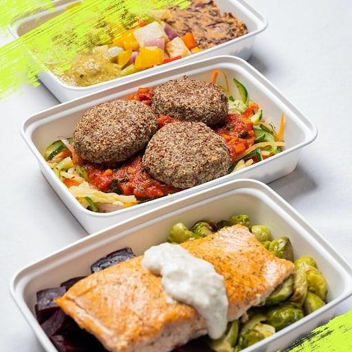 healthy-meals-delivery-toronto